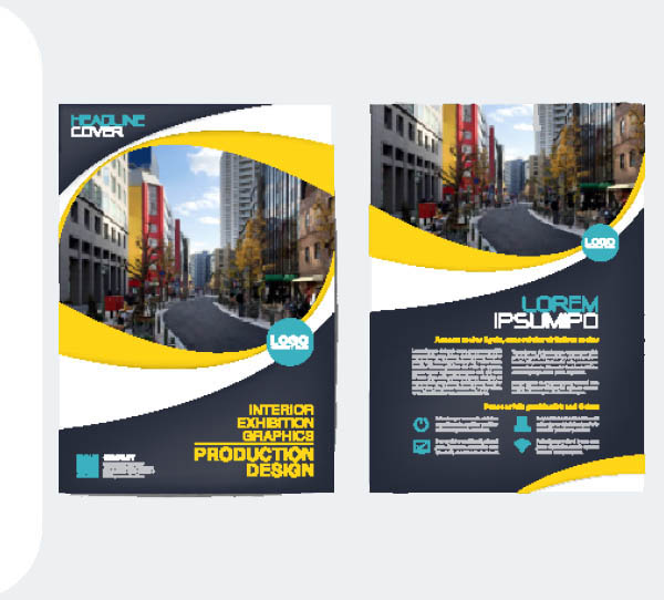 SELL Brochure-personnalise